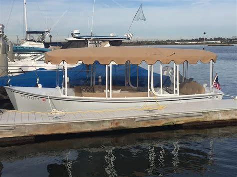duffy boats huntington harbor surf city boat rentals 12 photos boating 16102