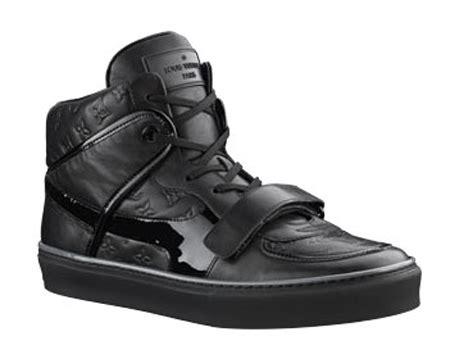 Baju Setelan Lv 01 Adidas Sporty Set louis vuitton tower 2010 preview sneakerfiles