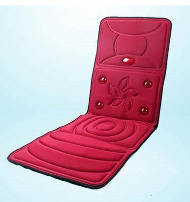 Electric Heated Pillow by Buy Wholesale Electric Heated Pillow From China