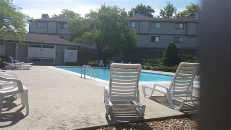 2 bedroom apartments for rent in danbury ct 2 bedroom apartments for rent in danbury ct abbey woods