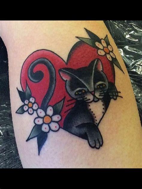 yoda old school tattoo pin tillagd av catilda p 229 cattoos kattueringar