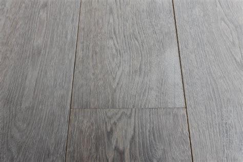 3 Oak Floor Product   Aged Slate Grey