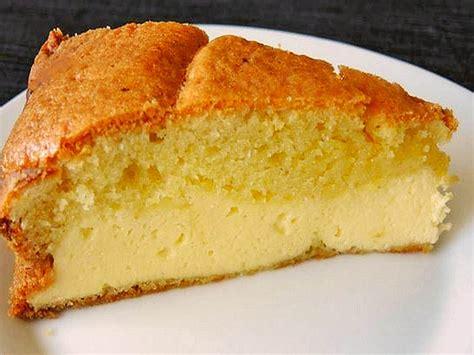 Dreh Dich Um Kuchen Rezept Mit Bild Lumumba1311