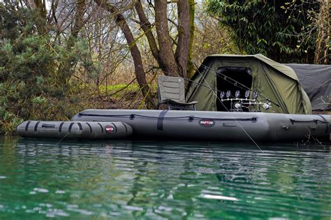 raptor boats fishing platform xl the raptor xl platform is a fishing boat and floating home