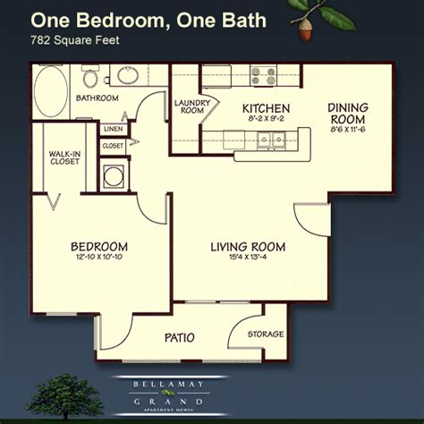 One Bedroom Apartments In Gainesville Fl awesome bellamay grand apartments ideas liltigertoo com