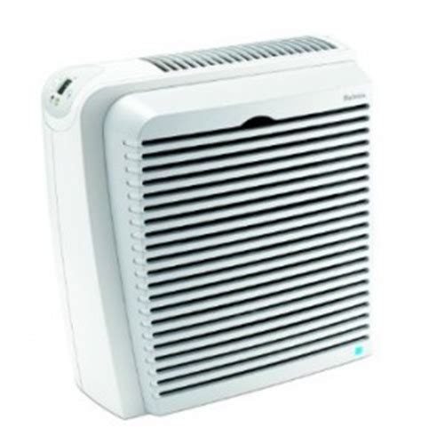 Best Hepa Air Purifier For My Home by Top 5 Best Hepa Air Purifier Hepa Air Purifier Reviews