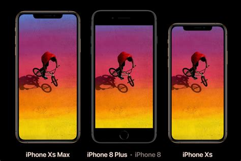 the iphone xs and xs max are apple s iphones with 4gb of ram phonearena