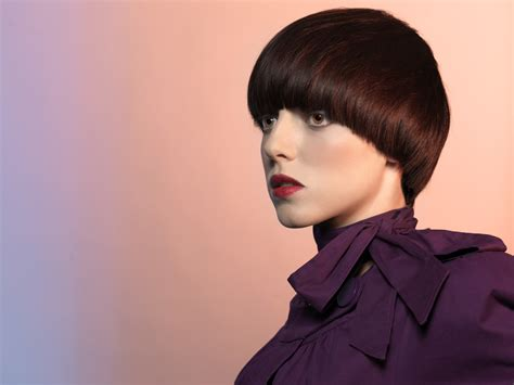 extra long layered pixie 20 long pixie haircut ideas to consider