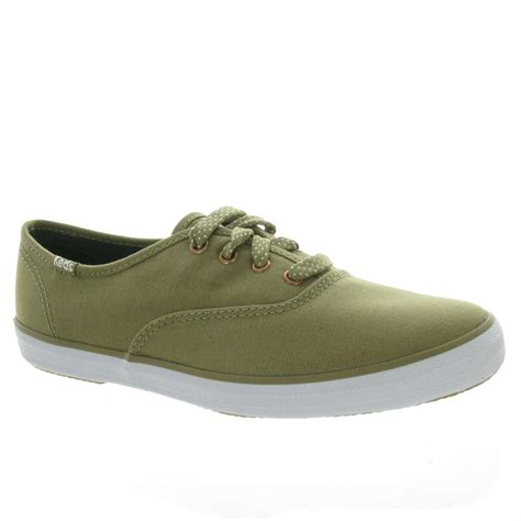 keds oxford shoes keds chion oxford micro dot lace athletic shoes