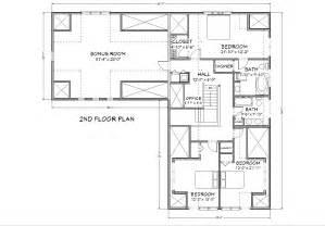 3000 sq ft home plans one story 3000 square foot house plans