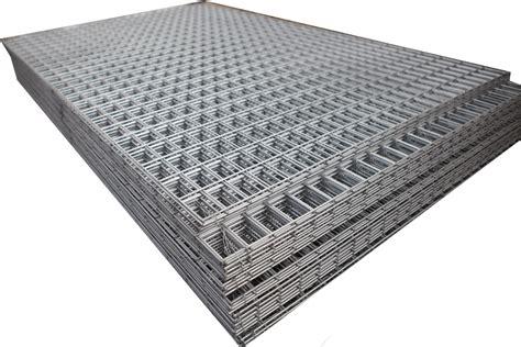 weld mesh sheets melbourne robot building supplies