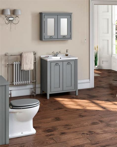 lloyds kitchens and bathrooms maison lloyd affordable kitchens bedrooms bathrooms