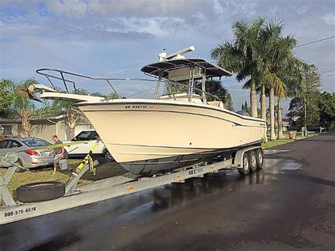 freshwater grady white boats for sale freshwater fishing grady white boats for sale boats