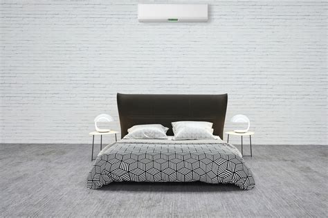 patch  air bed top inflatable bed