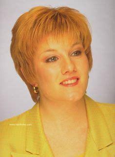 hair cuts for women over weight women raspelkurzer schnitt mit micropony pixie frisuren bilder