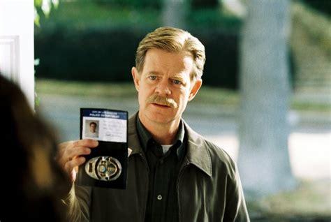 film jason statham kim basinger cellular 189 2004 kim basinger chris evans jason