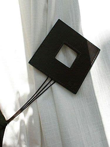 Embrasse Rideaux Design by Quelques Liens Utiles