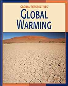 Review Related Literature Global Warming by Global Warming Global Warming Global Perspectives Robert Green 9781602793538 Books