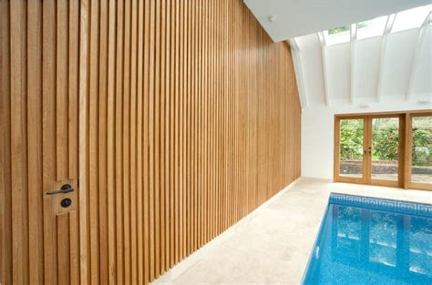 interior wood paneling oak wood wall paneling best house design wood wall