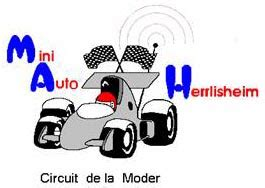 Mini Auto Herrlisheim by Sud Alsace Mod 233 Lisme Les Liens