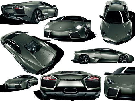 lamborghini reventon world of cars lamborghini reventon wallpaper