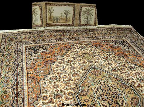 able rug brandon rugs bucks county interior designer able to find rug for project