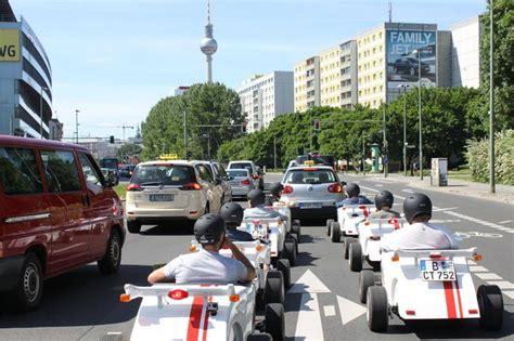 hot rods berlin hot rod city tour mit geilen karren durch berlin