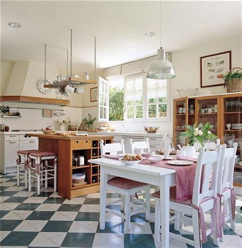 pavimenti a scacchiera idee di arredo pavimenti a scacchiera idee interior