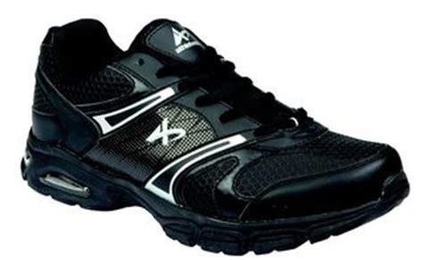 bogo athletic shoes kmart bogo athletic shoe sale southern savers