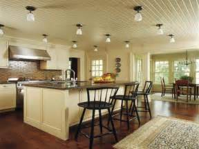 Kitchen Overhead Lighting Ideas by Kitchen Small Kitchen Ceiling Lighting Ideas1 Small