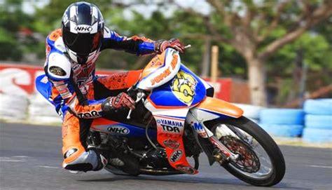 yamaha jupiter  road race   collection