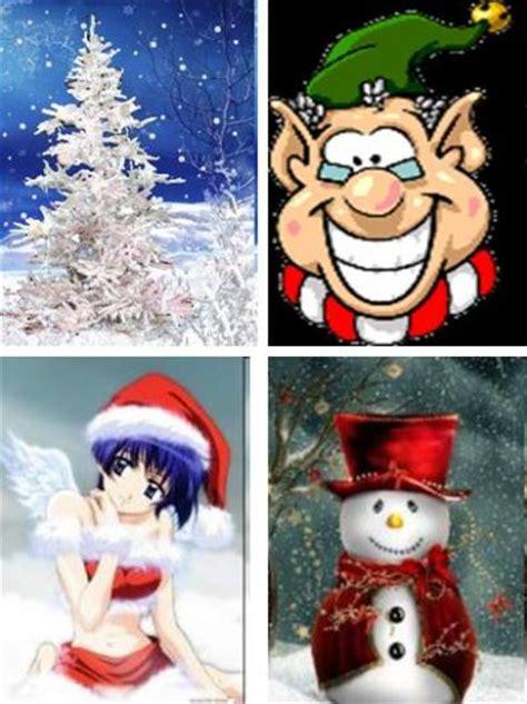 imagenes de navidad gratis para celular im 225 genes y animaciones de navidad para tu celular gratis
