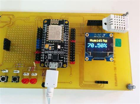arduino quadcopter tutorial pdf die besten 25 arduino quadcopter ideen auf pinterest