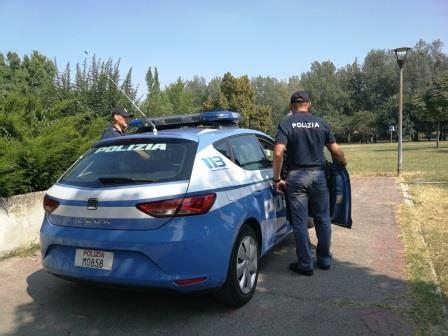 permesso di soggiorno questura di modena polizia di stato questure sul web modena