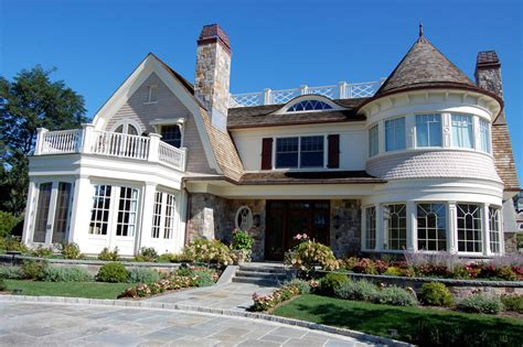 product trends exterior efficiency qualified remodeler