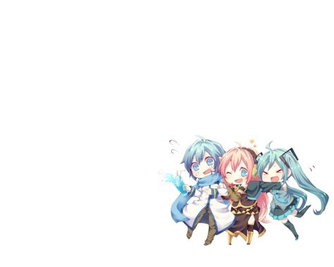 wallpaper anime simple download wallpapers download 2560x1600 vocaloid hatsune