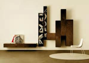 bedroom furniture wall units wall units for bedrooms marceladick com