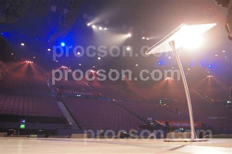 Podium Akrilik Mimbar Akrilik Acrylic Lectern Pd02 podium podium mimbar arc1 dibuat di australia oleh