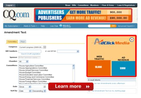 Make Money Online Clicking Ads - make money online pay to click ppc banners ads html autos weblog