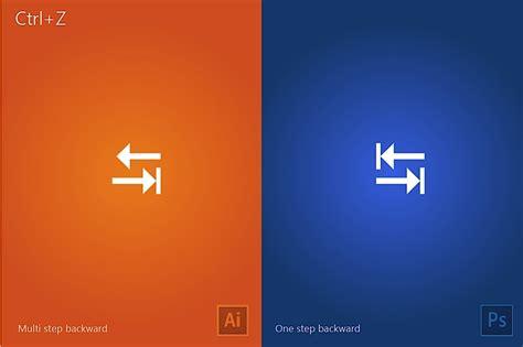 Qual Aplicativo Usar Photoshop Ou Illustrator Clube Do Photoshop Ou Illustrator Qual O Seu Editor Preferido