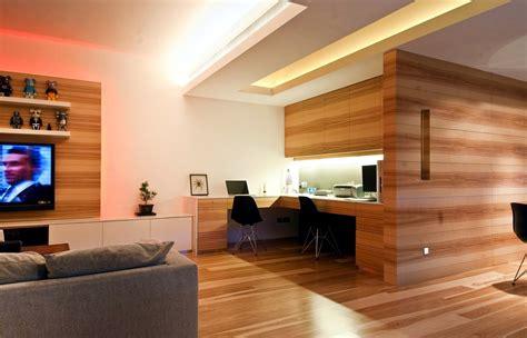 wooden apartment in hong kong interior design ideas avso org