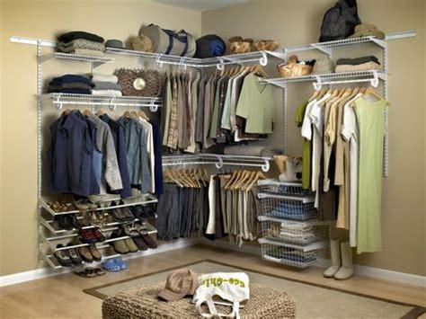 closetmaid 4 to 6 foot closet organizer roselawnlutheran