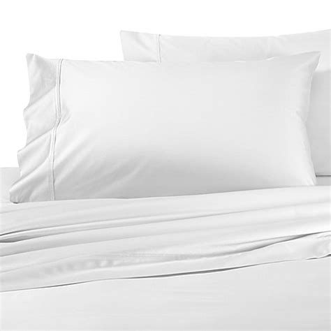 extra long twin bed sheets hotel collection extra long twin sheet set bed bath beyond