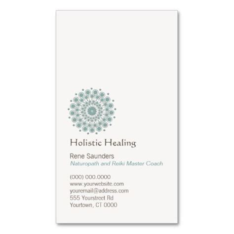 circle business card template 1000 images about therapy business cards on