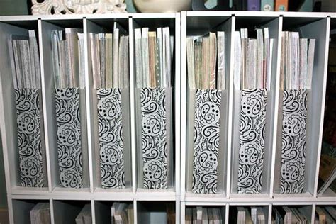 decorative duct tape hobby lobby 37 best craft room images on pinterest organization