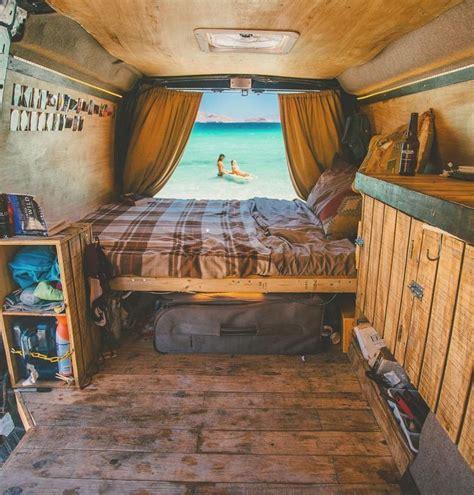 van living 3149 best interior vans images on pinterest van life