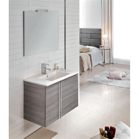 royo bathroom furniture royo onix 2 drawer base unit basin royo from amazing