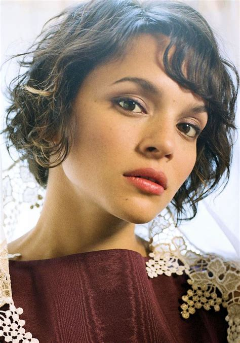 images short haircuts height on top short hair with height on top hairstylegalleries com