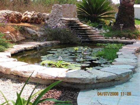 58 best images about diy koi pond on koi pond