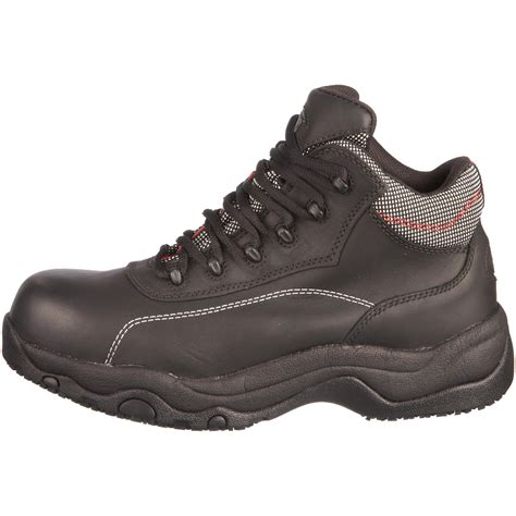 safety boots for shoes for crews icon safety boots composite toe cap slip